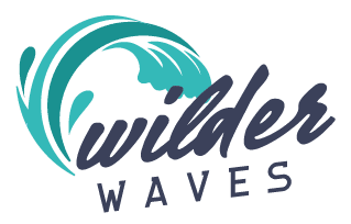 Wilder Waves